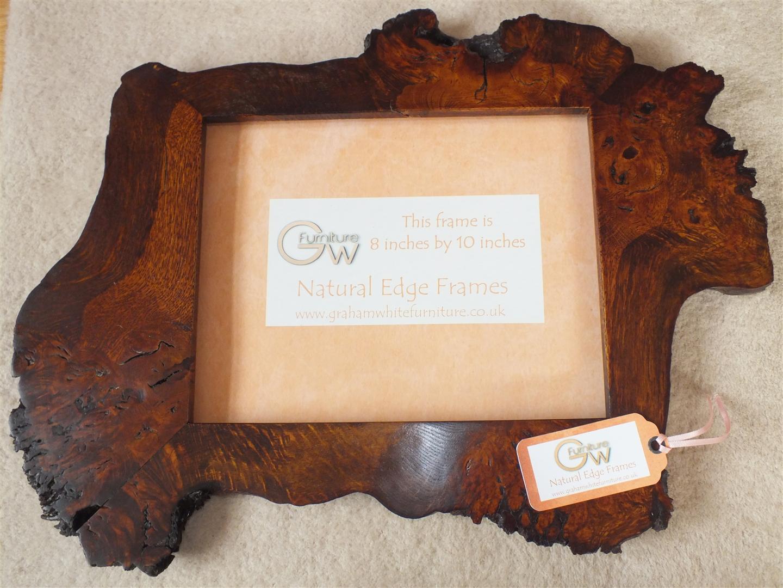 Oak Picture Frames Gallery Craft Decoration Ideas
