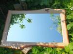 mirrors 2012