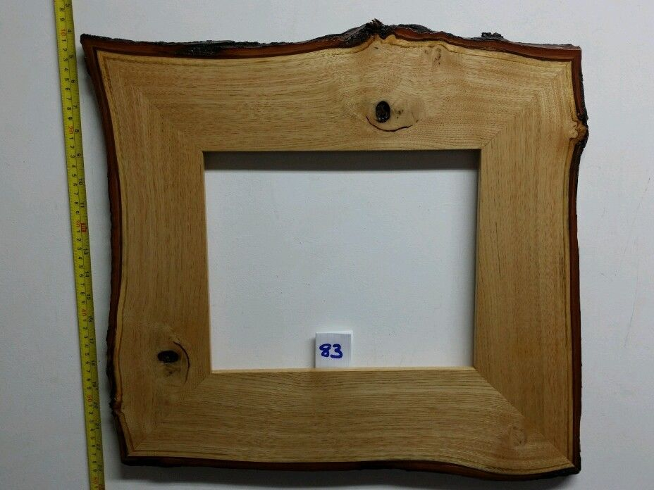 Ash Picture Frame 10 x 12 inches No 83 THIS IS NOW SOLD | Graham ...