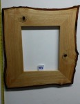 ash picture frame 6