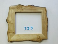 Hornbeam Frame 10 x 12 inches No.133