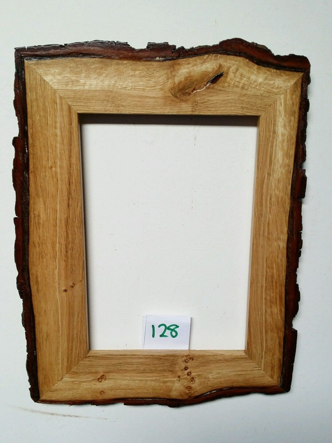 Oak Frame A4 No. 128 THIS HAS NOW SOLD!