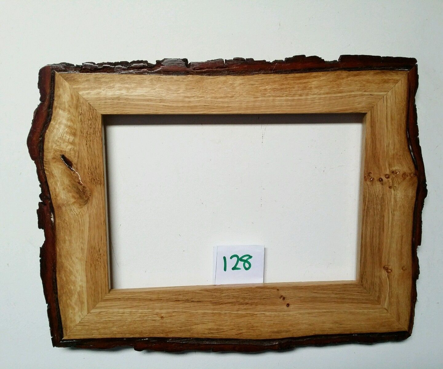 Oak Frame A4 No 128 This Has Now Sold Graham White